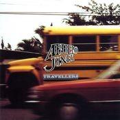 Travellers Songs