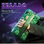 Directo 93-03 Songs