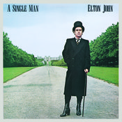 A Single Man (Remastered/With Bonus Tracks) Songs