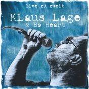 Live Zu Zweit Songs