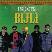 Bijli Songs