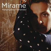 Mírame Songs