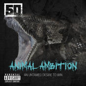 Animal Ambition Songs