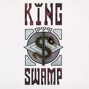 King Swamp Songs