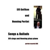 Songs & Ballads Songs