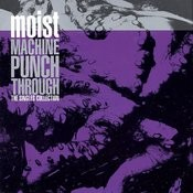 Machine Punch Through: The Singles Collection Songs