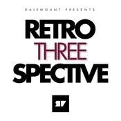 Dairmount Presents Retroperspective 3 Songs