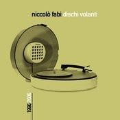 Dischi Volanti 1996-2006 Songs
