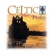Celtic Praise Songs