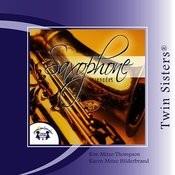 Twin Sisters: Saxophone Serenades Songs