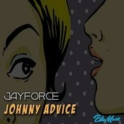 Johnny Advice Songs
