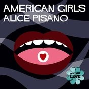American Girls (Instant Love) Songs