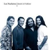 Sentir El Folklore Songs