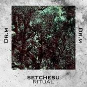Setchesu Songs