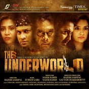 The Underworld Songs