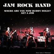 Where Are You Buddy Holly?/Get A Job (Remastered) Songs