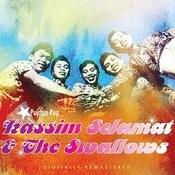Kassim Selamat & The Swallows (2007 Digital Remaster) Songs