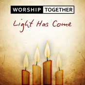 Light Has Come Songs