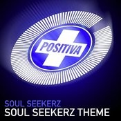 Soul Seekerz Theme (Single) Songs
