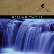 Healing Waters Songs