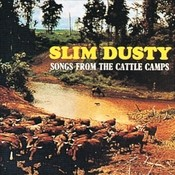 Songs from the Cattle Camps (Remastered) Songs