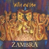 Zambra Songs