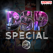 DSP Special Songs