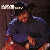 Daryle Singletary Songs