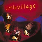 Little Village Songs
