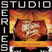 Only Jesus [Studio Series Performance Track] Songs