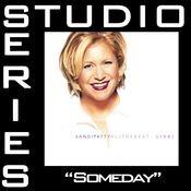 Someday [Studio Series Performance Track] Songs