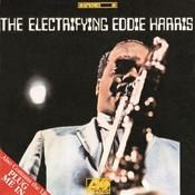The Electrifying Eddie Harris / Plug Me In Songs