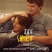 Tee Shirt Songs