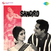 Shagird Songs