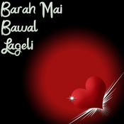 Barah Mai Bawal Lageli Songs