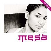 Mesa Songs