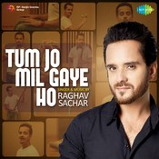 Tum Jo Mil Gaye Ho - Raghav Sachar Songs
