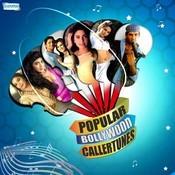 Popular Bollywood Callertunes Songs