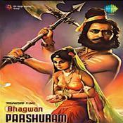Bhagwan Parshuram Songs