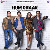 Hum Chaar Songs