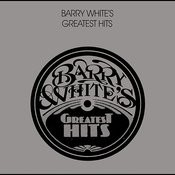 Barry White's Greatest Hits Songs