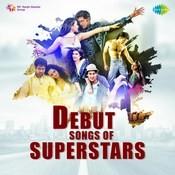 Nindy Kaur Songs Download: Nindy Kaur Hit MP3 New Songs