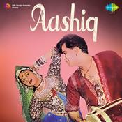 Aashiq Songs