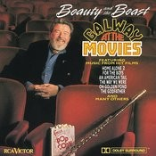 James Galway At The Movies Songs