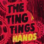 Hands (Passion Pit Remix) Song