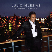 Romantic Classics Songs