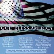 God Bless America Songs