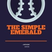 The Simple Emerald Songs