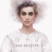 Bad Believer Songs