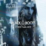 Streetwalker Songs